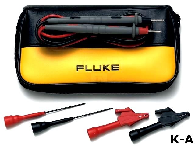 FLK-TL80A