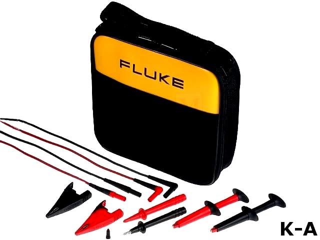 FLK-TLK220