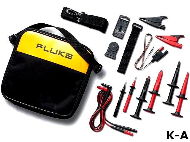 FLK-TLK289
