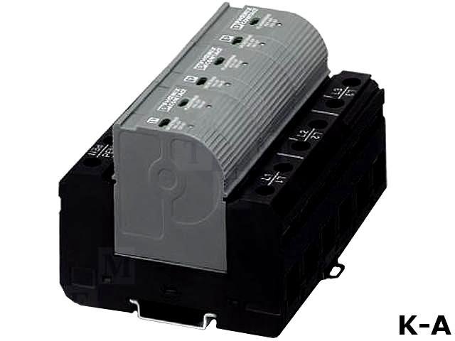 FLT-CP-3C-350