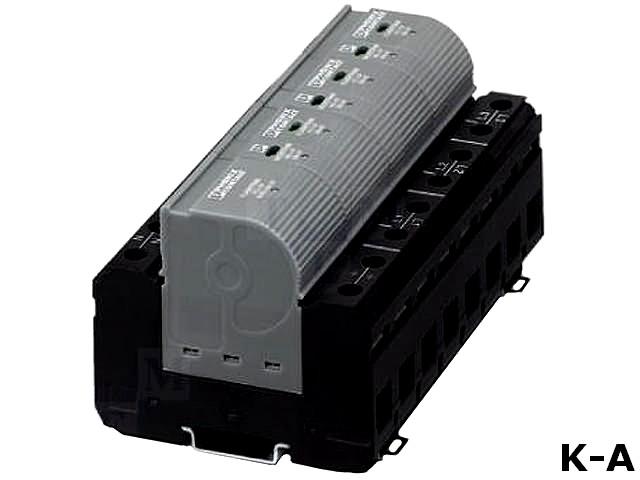 FLT-CP-3S-350