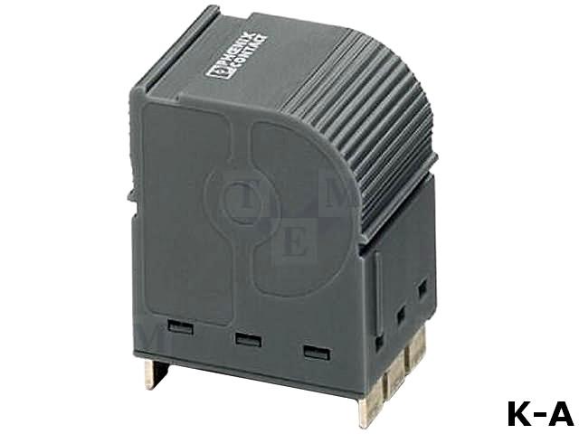 FLT-CP-N/PE-350