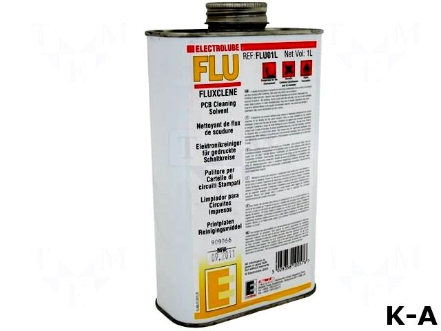 FLU-1L