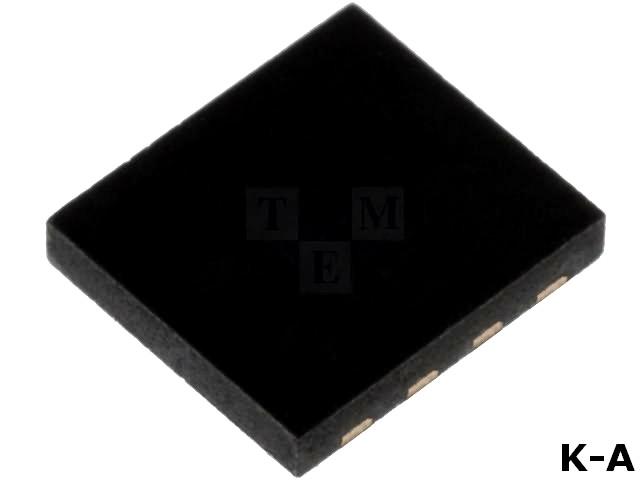 FM25CL64-DG