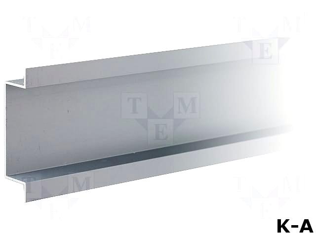 FMH01-A-EX2100