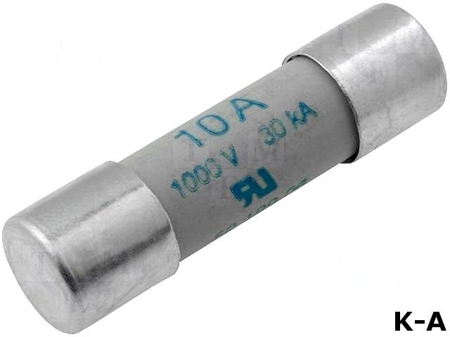 FP100A
