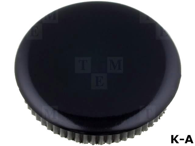 G333.663