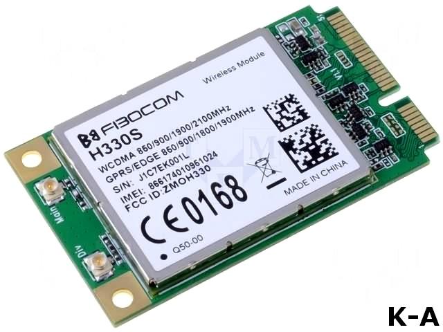 H330S-Q50-00PCIE00