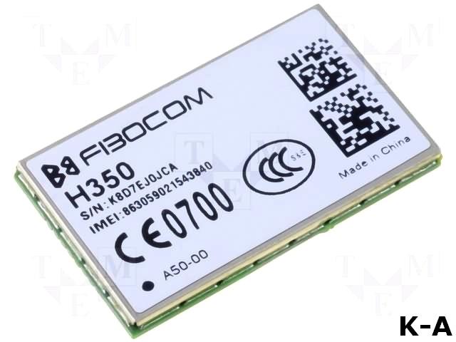 H350-A50-00