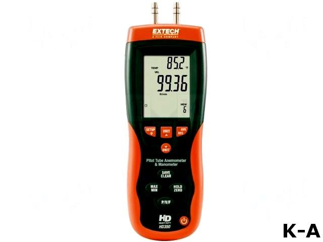 HD350