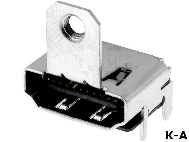 HDMI-GK-U