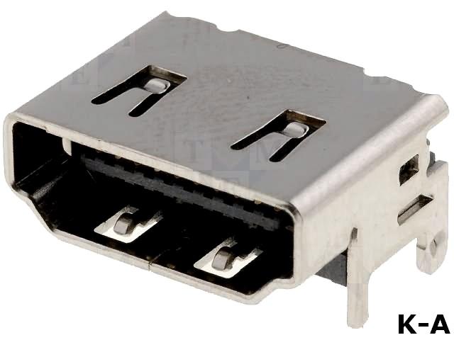 HDMI-GK