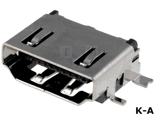 HDMI-S-RA-TSMT0115
