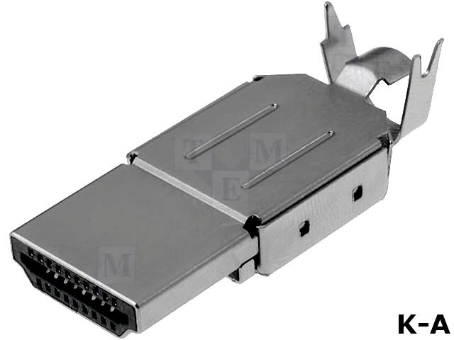 HDMI-W