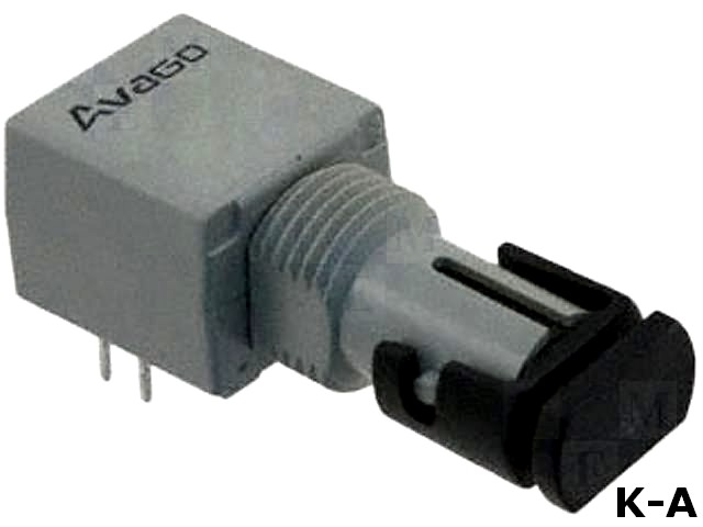 HFBR-1415TZ