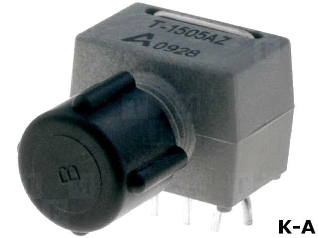 HFBR-1505AZ