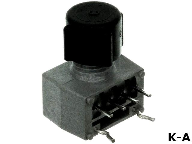 HFBR-1515BZ