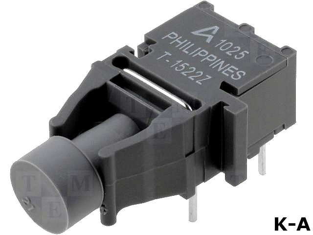HFBR-1522Z