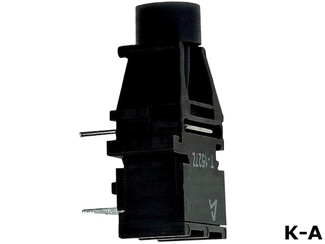 HFBR-1527Z