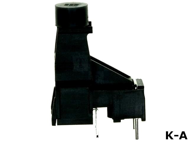 HFBR-1537Z