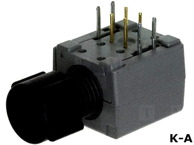 HFBR-2406Z