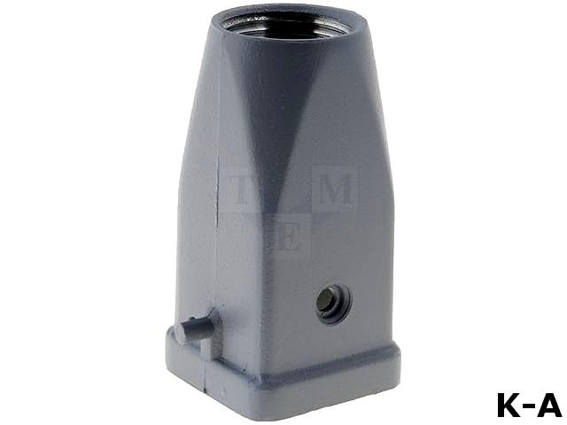 HTS-1-1102101-7