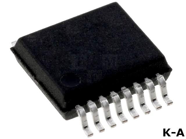 ICL3221EIAZ-T