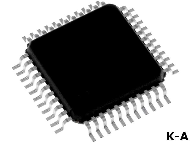 ICL7107CM44Z