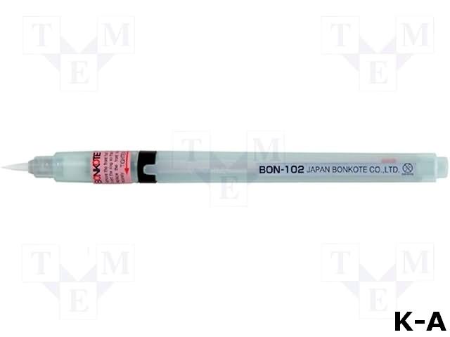 IDL-BON-102B