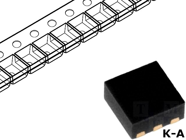 IR4301MTRPBF