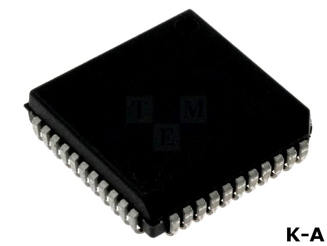 ISPLSI1016E80LJ