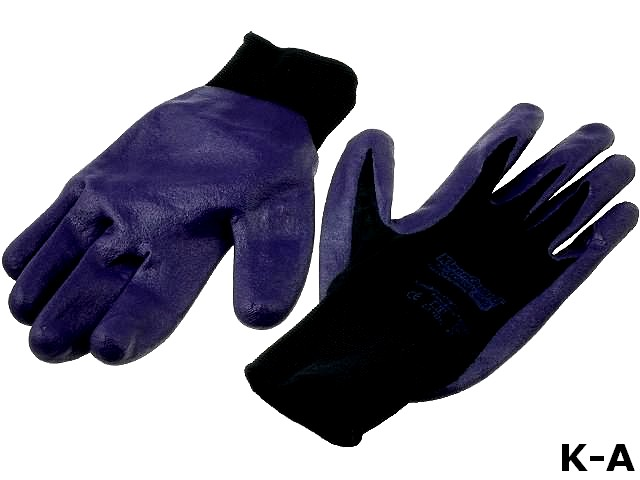 KC-GLOVES-F/7
