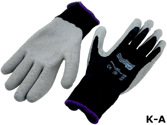 KC-GLOVES-L/8