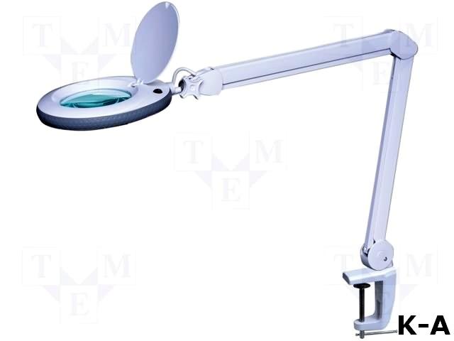 LAMP-5D-LEDN1