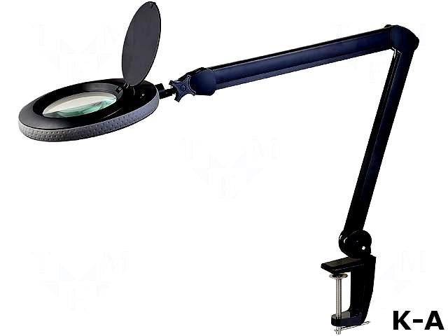 LAMP-5D-LEDN1B