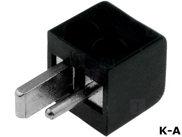 LC-004