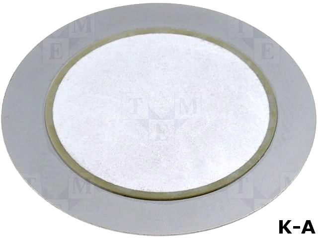 LD-BZPN-2730