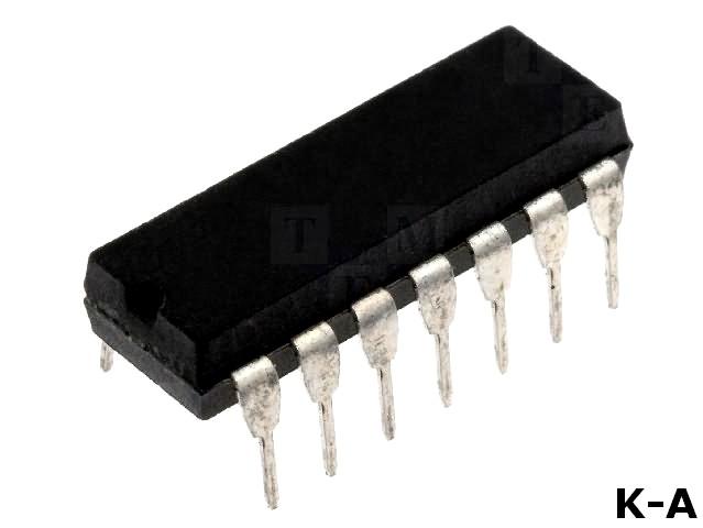 LM2907-14P/NOPB