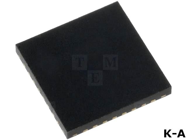 LPC1112FHN33