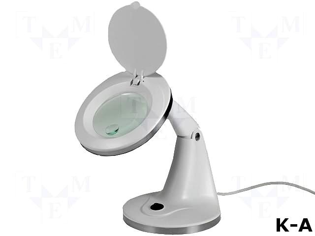 LUP-19-LED-N