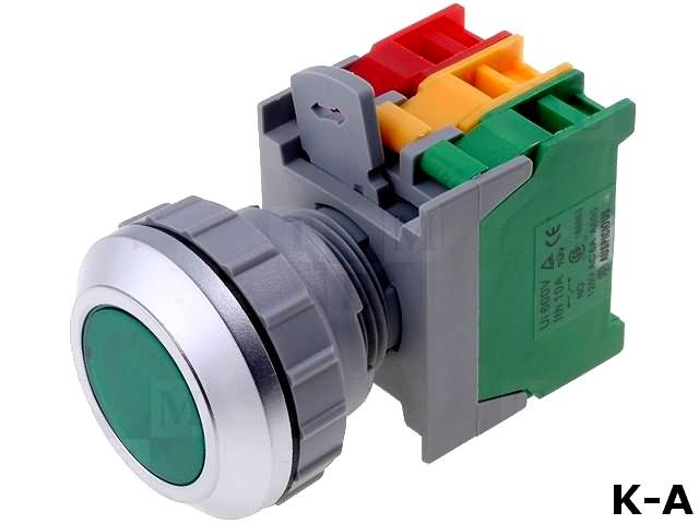 LXB30-1-O/C-G