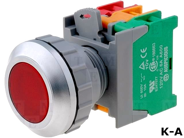 LXB30-1-O/C-R