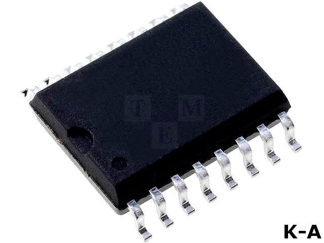 M25P128-VMF6PB