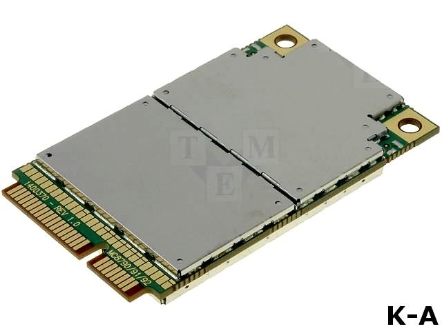 MC8790