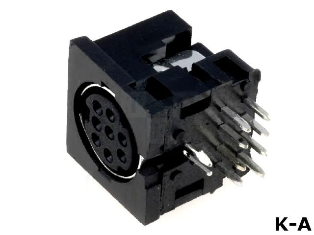 MDC-208