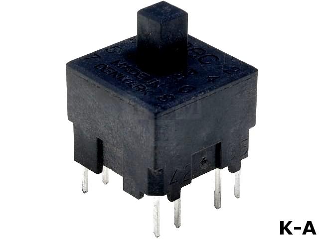 MEC15501