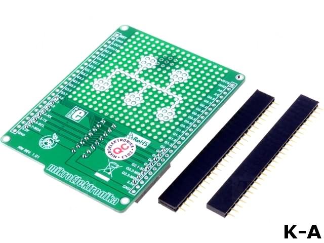 MIKROE-1154