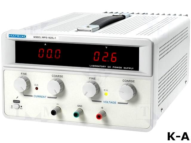 MPS-1820L-1
