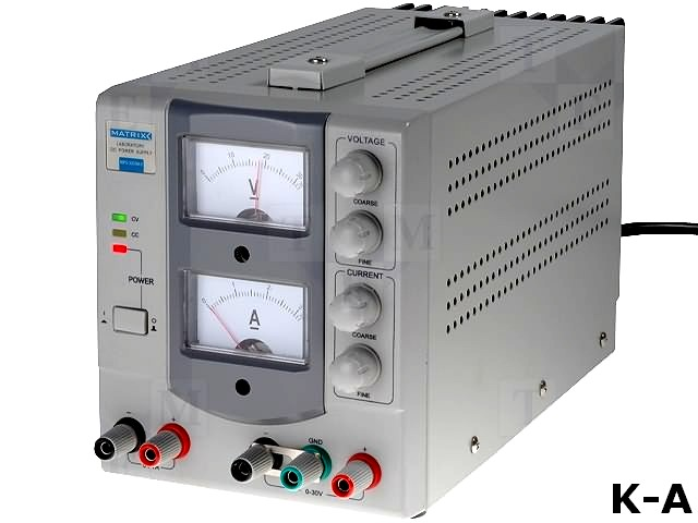 MPS-3003M-2