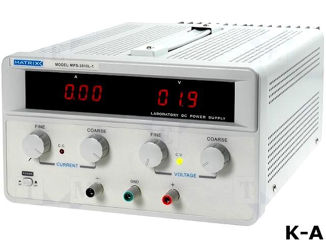MPS-3010L-1